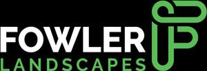 Fowler Landscapes Logo